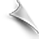 Phillips 66 Fuels